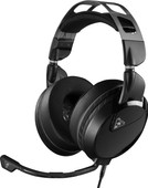 Turtle Beach Elite Atlas Gamingheadset
