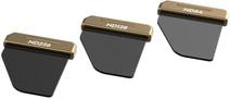 Polar Pro Iris ND Filter Uitbreiding Set voor Apple iPhone