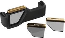 Polar Pro Iris Système de filtre pour iPhone