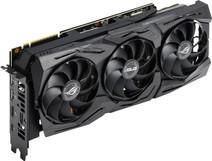 Asus ROG Strix GeForce RTX 2080 OC