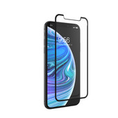 InvisibleShield Curved Glass iPhone Xs Screen Protector Glass