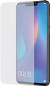 Azuri Curved Gehard Glas Huawei Mate 20 Lite Screenprotector