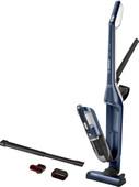 Bosch Flexxo 2-en-1 BCH3P255