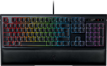 Razer Ornata Chroma AZERTY