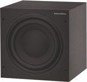 Bowers & Wilkins ASW608 Black