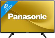 Panasonic TX-40FSW404