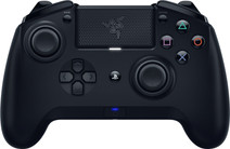 Razer Raiju Tournament Edition Manette sans fil PS4