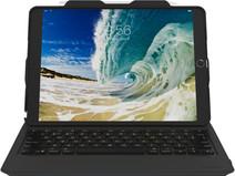ZAGG Rugged Messenger Folio pour Apple iPad Pro 10,5 pouces AZERTY