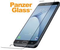 PanzerGlass Screenprotector Samsung Galaxy J7 (2017)