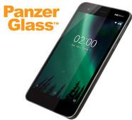 PanzerGlass Screenprotector Nokia 2