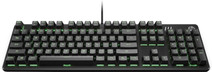 Clavier gaming 500 FR AZERTY pour HP Pavilion