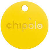 Chipolo Classic Geel