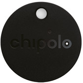 Chipolo Classic Zwart
