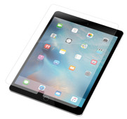 InvisibleShield Glass + Apple iPad (2017/2018) Screen Protector