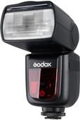 Godox Speedlite V860II Canon Kit