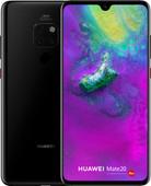 Huawei Mate20 Black (BE)