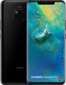 Huawei Mate20 Pro Black (BE)