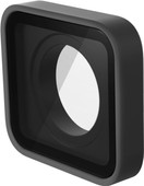 GoPro Protective Lens Replacement - HERO 7 Black