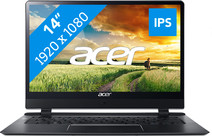 Acer Swift 7 SF714-51T-M4JV Azerty