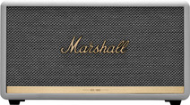 Marshall Stanmore II Blanc