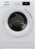 Whirlpool FWG91484WE Fresh Care+