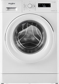 Whirlpool FWF71483W EU Fresh Care+