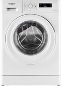 Whirlpool FWF71683WE EU