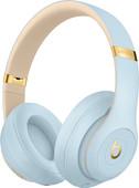 Beats Studio3 Sans fil Bleu clair
