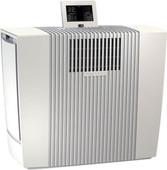 Venta LP60 Wi-Fi Blanc