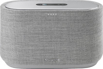 Harman Kardon Citation 300 Gris