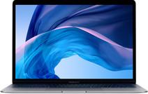 "Apple MacBook Air 13,3"" (2018) MRE82N/A Space Gray Azerty"