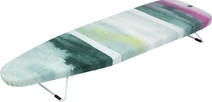 Brabantia Tafelstrijkplank S 95 x 30 cm Morning Breeze