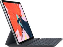 Apple Smart Keyboard Folio iPad Pro 12,9 inch (2018) AZERTY