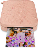HP Sprocket New Edition Opalescent