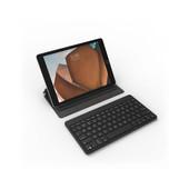 Zagg Flex Wireless Bluetooth Keyboard AZERTY