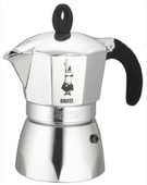 Bialetti New Dama 9 Tasses