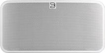 Bluesound Pulse Mini 2i Blanc