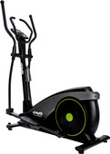 VirtuFit iConsole Total Fit Ergometer