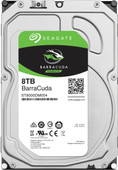 Seagate Barracuda ST8000DM004 8TB