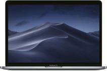 Apple MacBook Pro 13'' (2017) 16/512GB - 2,5GHz Azerty