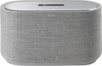 Harman Kardon Citation 500 Grijs