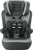 Nania I-Max SP Isofix Shadow