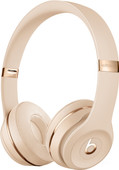 Beats Solo3 2018 Wireless Gold