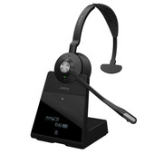 Jabra Engage 75 Mono Draadloze Office Headset