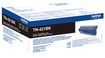 Brother TN-421BK Toner Black