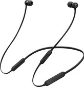 BeatsX Black