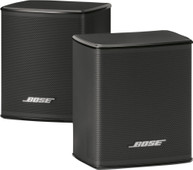 Bose Surround Speakers Zwart