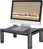NewStar NSMONITOR20 Support pour écrans PC