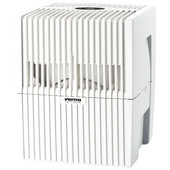 Venta LW15 Comfort Plus White