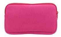 Kurio Tab Sleeve Universeel 7 inch Roze